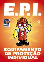9156b80aac69f R  6,10. Revista EPI - Equipamento de Proteção Individual